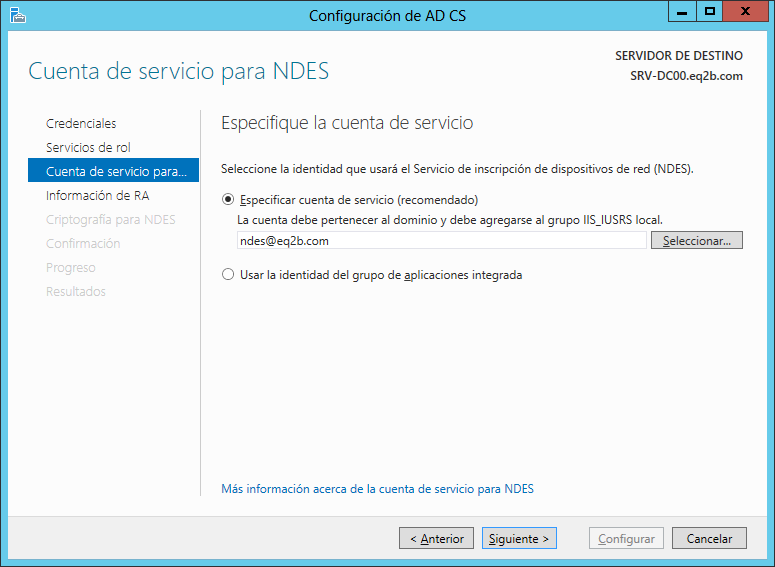 vpn_con_certificados_ndes_9.png