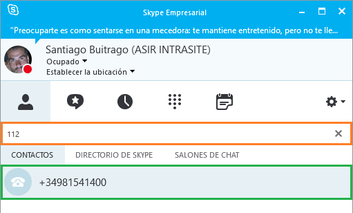 112_VoIP_Problemas_2.PNG