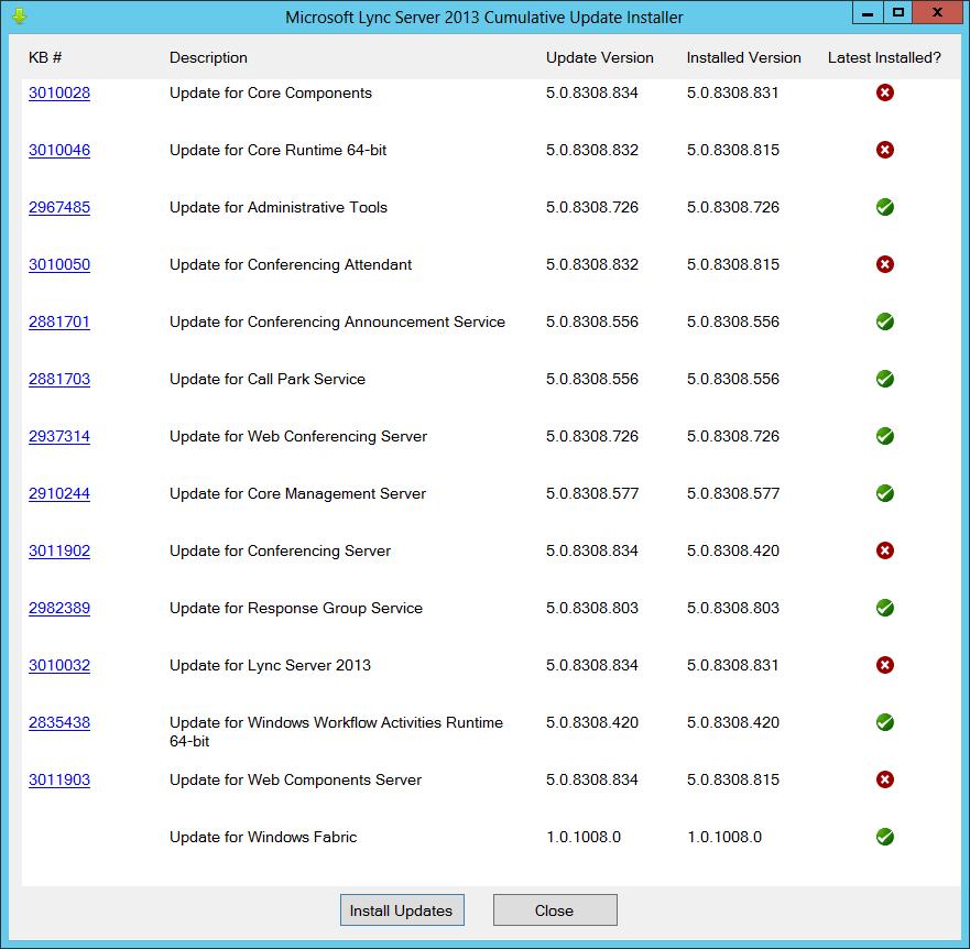 Actualización Acumulativa Lync 2013 Nov 2014.png