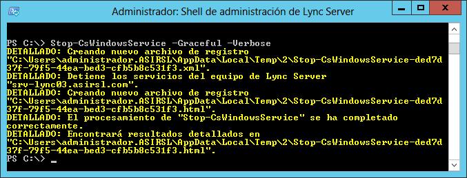 Actualizar_Lync_2013_Enterprise_2.png