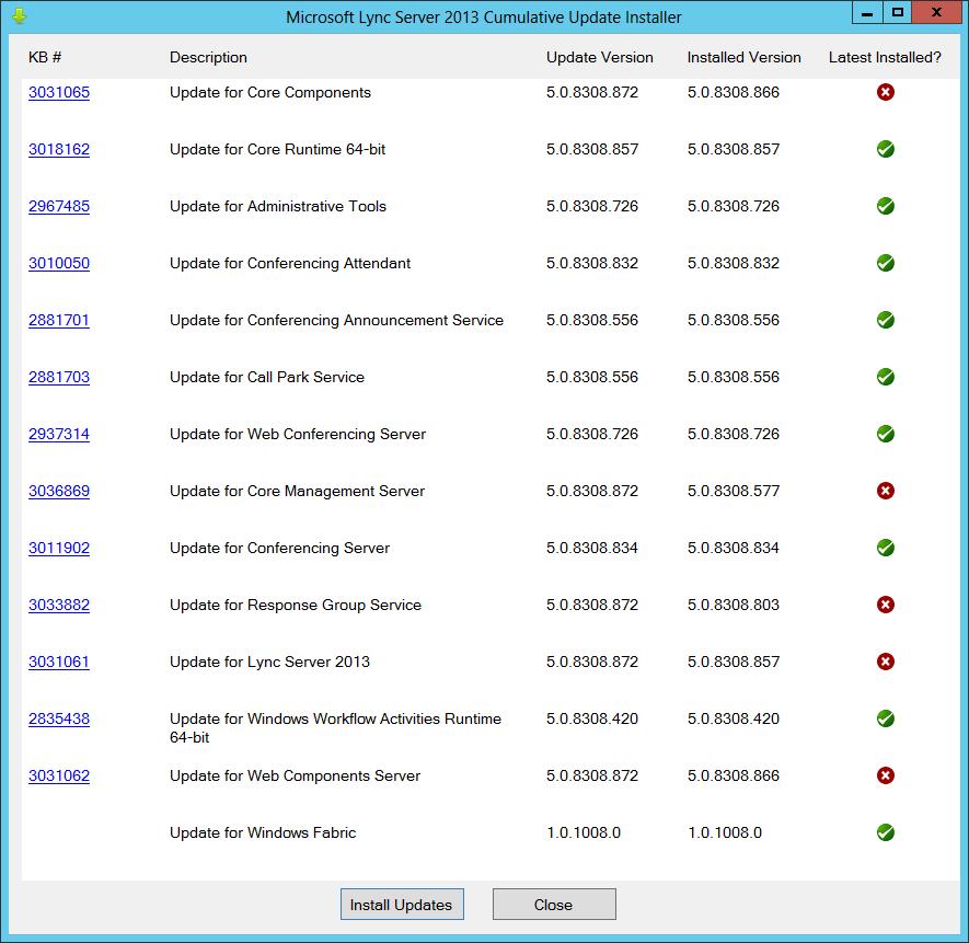 Actualizar_Lync_2013_Enterprise_4.png
