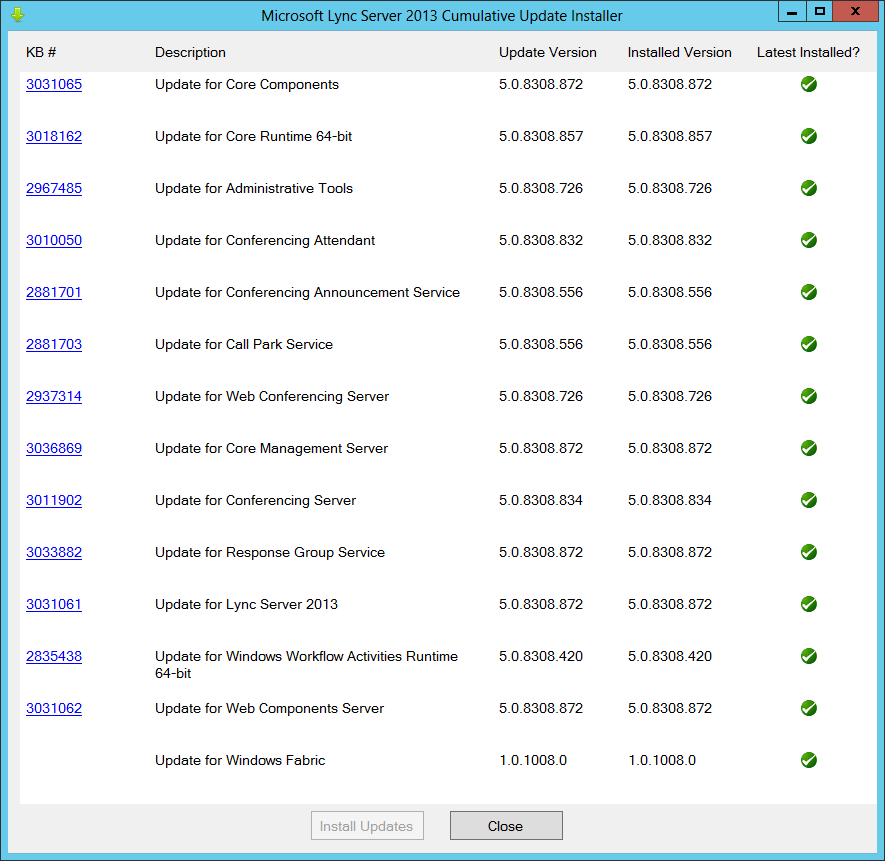 Actualizar_Lync_2013_Enterprise_5.png