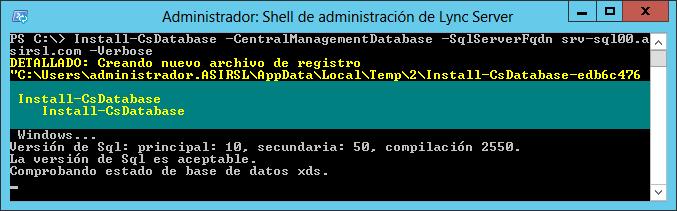 Actualizar_Lync_2013_Enterprise_FE_2_5.png