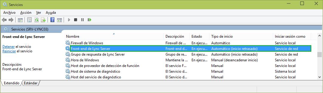 Actualizar_Lync_2013_Enterprise_FE_2_9.png