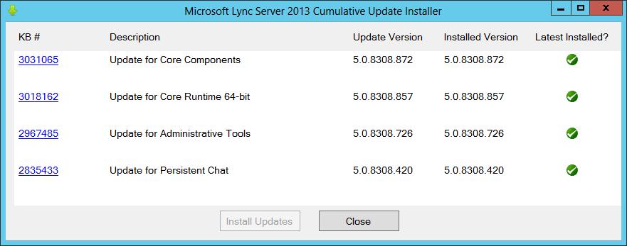 Actualizar_Lync_2013_Enterprise_PC_2.png