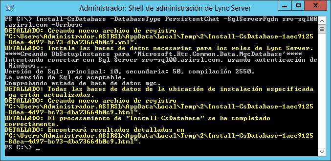 Actualizar_Lync_2013_Enterprise_PC_4.png