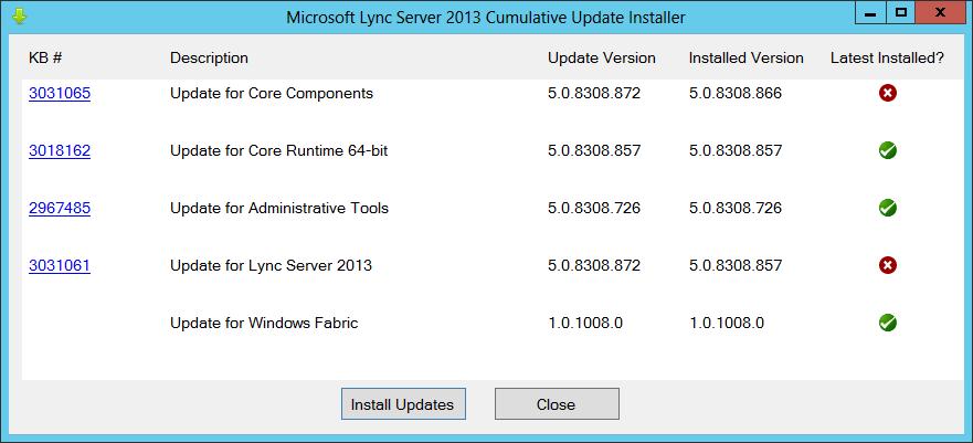 Actualizar_Lync_2013_Enterprise__Edge_1.png