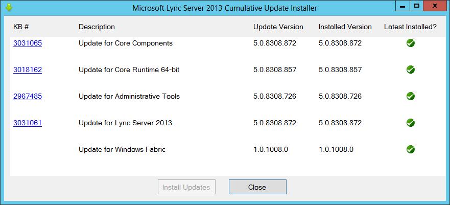Actualizar_Lync_2013_Enterprise__Edge_2.png