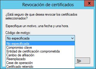 Certificado_Revocado_12.png