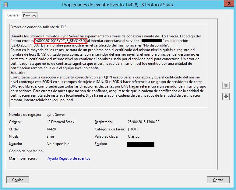Certificado_Revocado_2.png