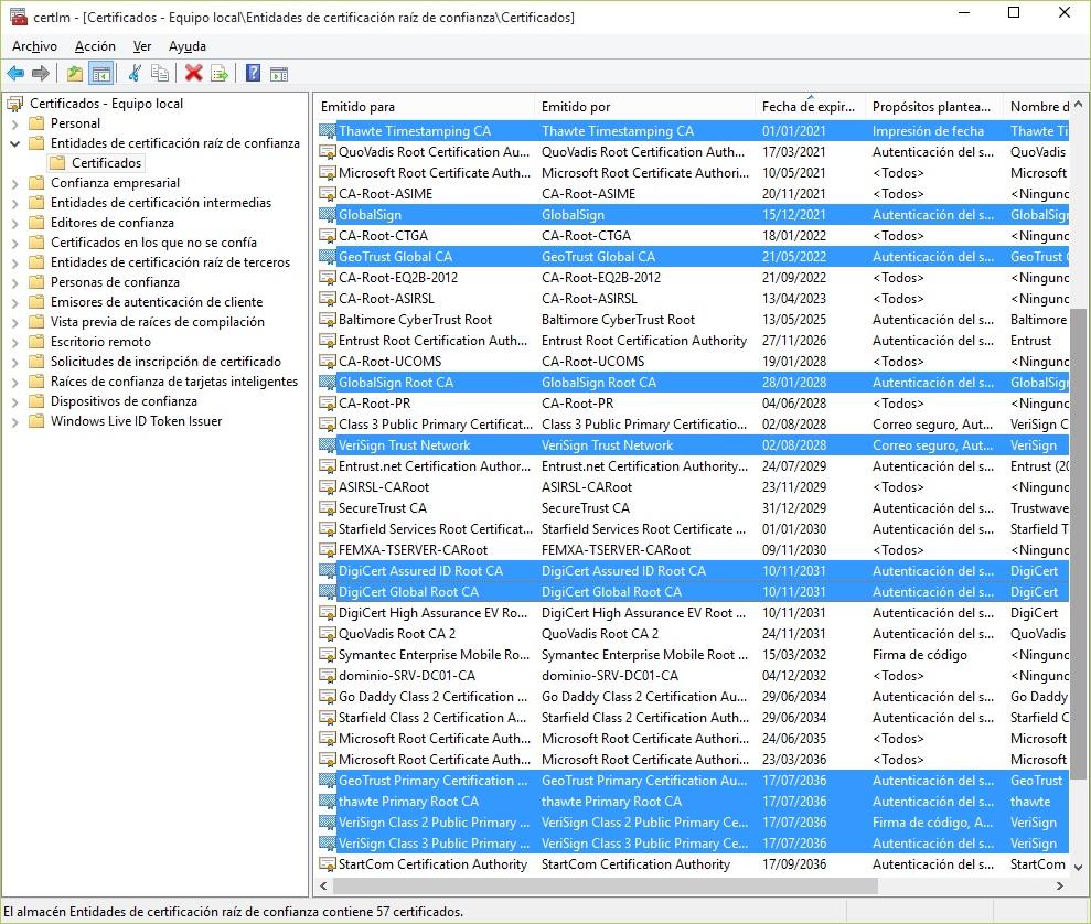 Certificados Lync-Skype_1.jpg