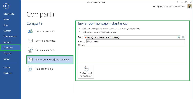 Compartir_Archivos_Office_2013_Lync_2.png