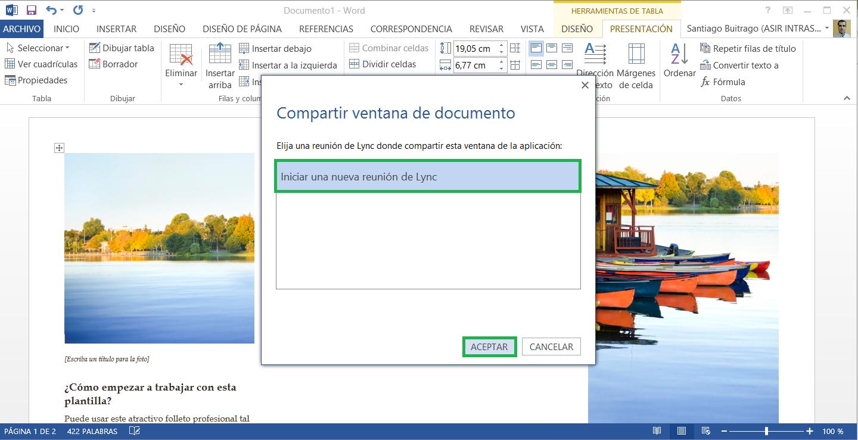 Compartir_Archivos_Office_2013_Lync_4.png