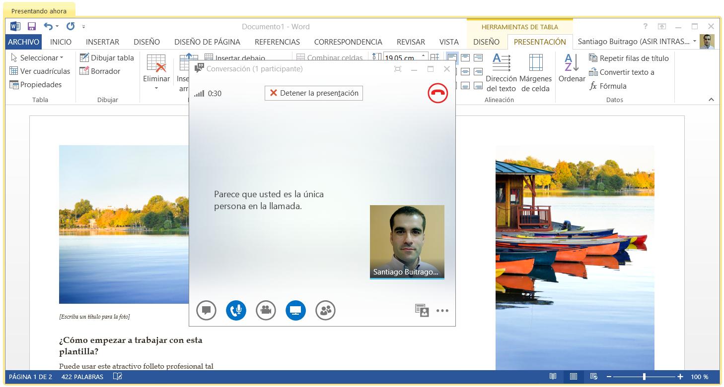 Compartir_Archivos_Office_2013_Lync_5.png