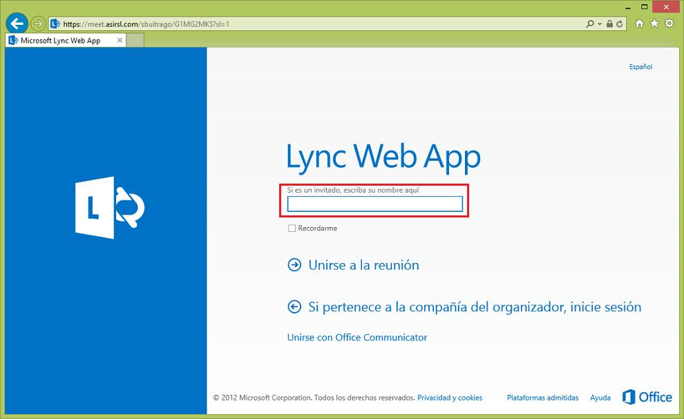 Deshabilitar_Usuarios_Anónimos_Lync_Web_App_2.png