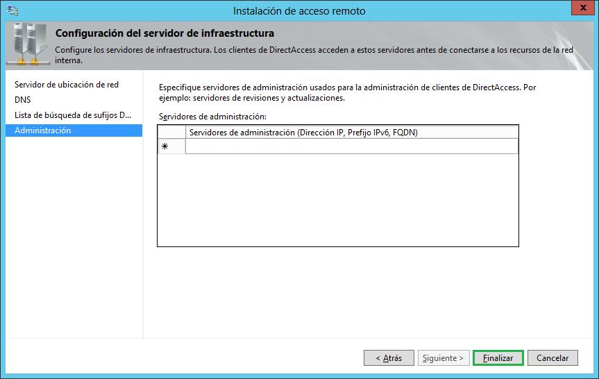 DirectAccess_HA_20_17.png