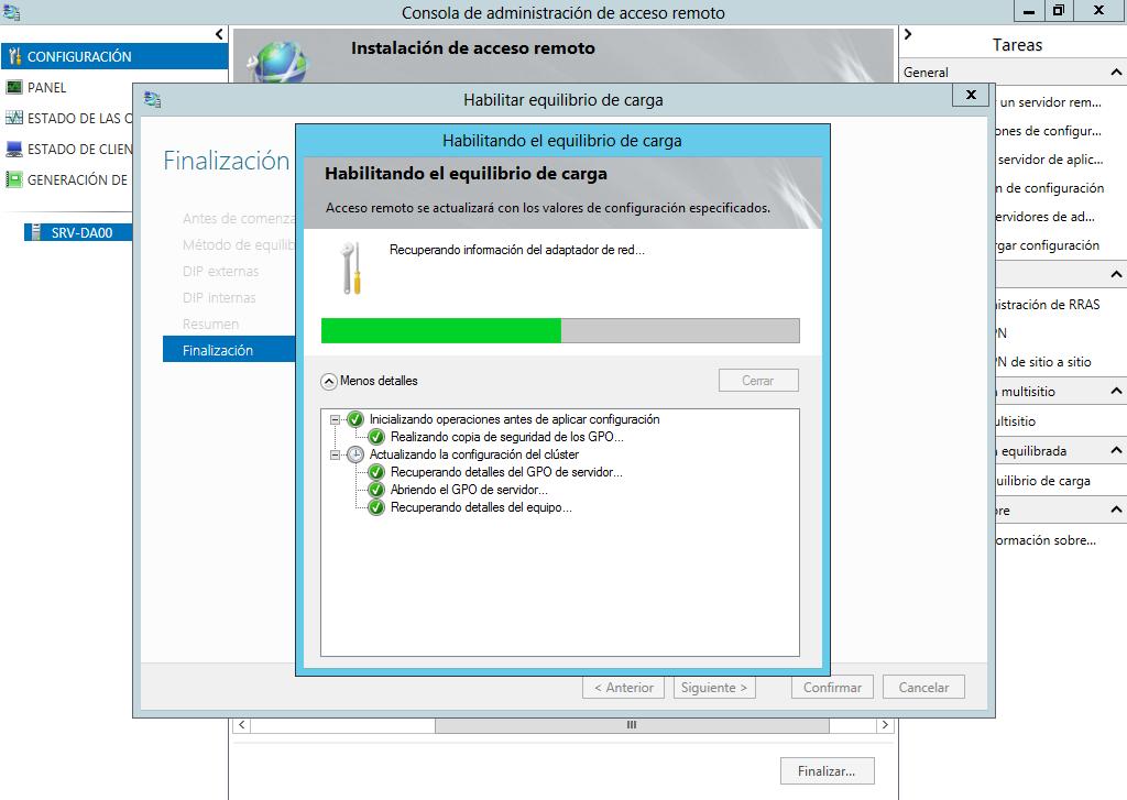 DirectAccess_HA_20_31.png