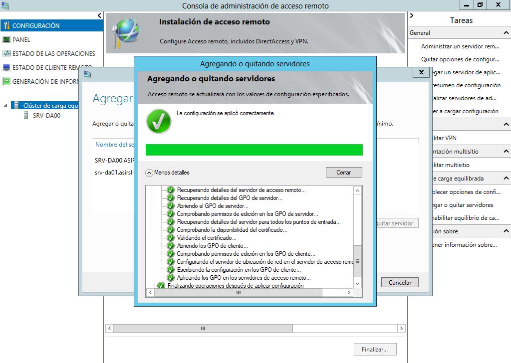 DirectAccess_HA_20_43.png