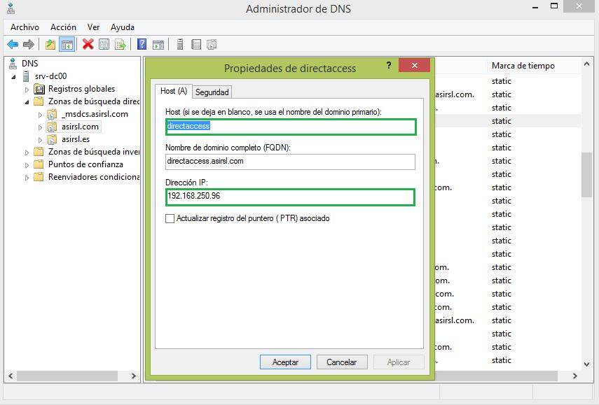 DirectAccess_HA_29.png
