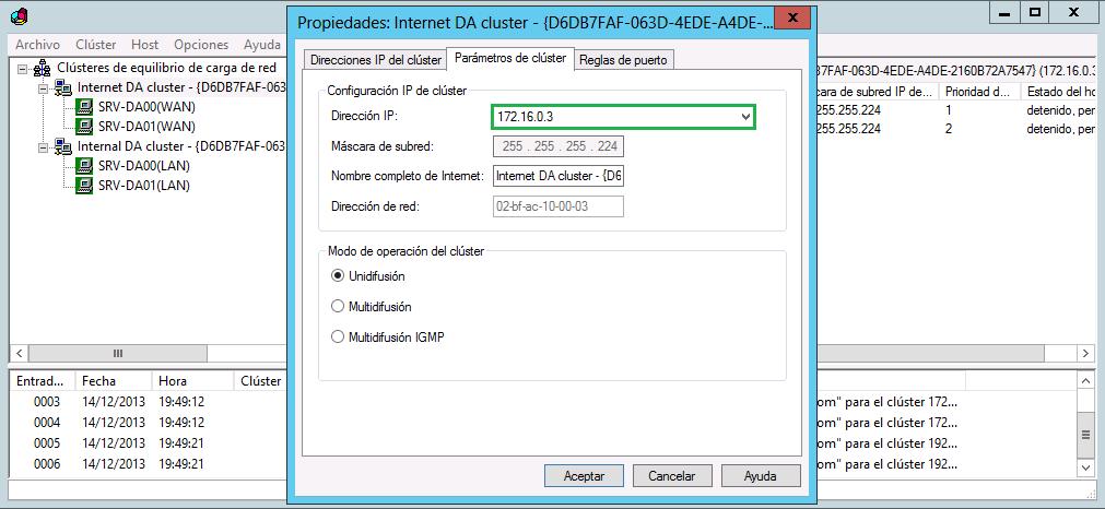 DirectAccess_HA_33.png