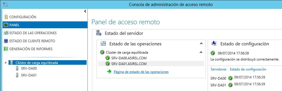 Error_DirectAccess_Certificado_Caducado_1.png