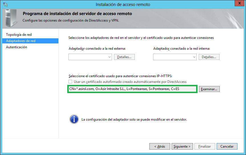 Error_DirectAccess_Certificado_Caducado_11.png