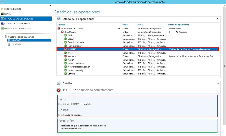 Error_DirectAccess_Certificado_Caducado_3.png