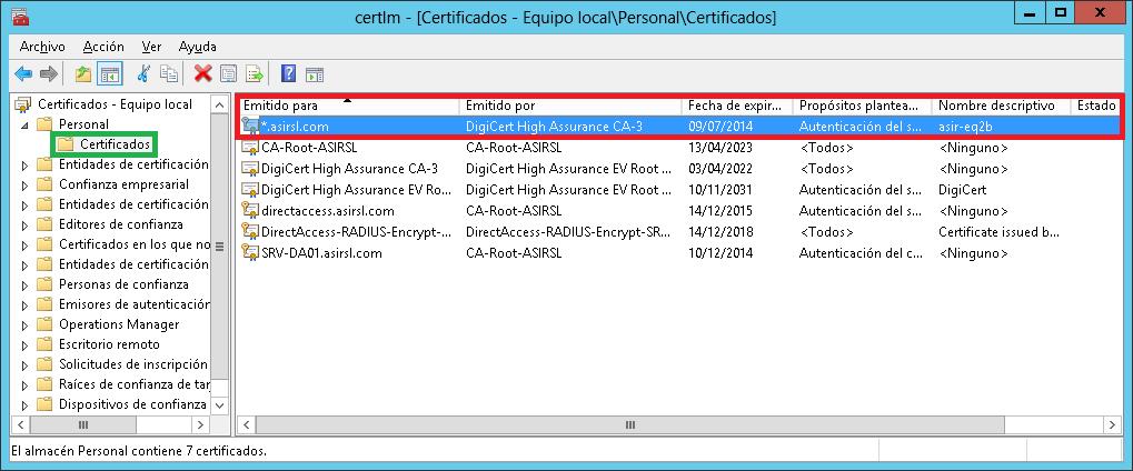Error_DirectAccess_Certificado_Caducado_5.png