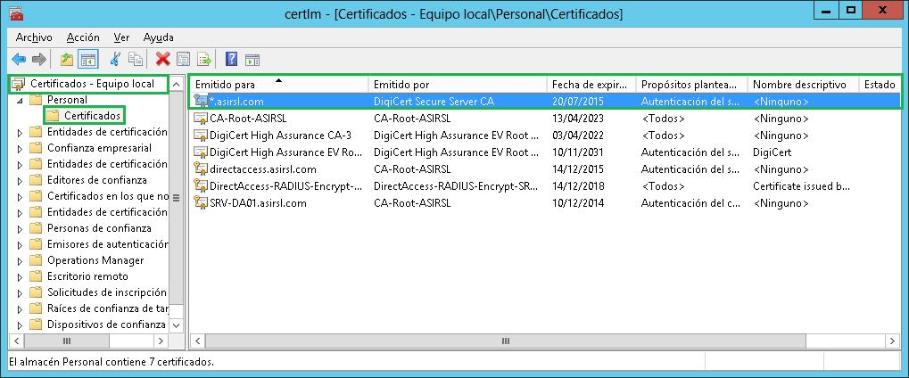 Error_DirectAccess_Certificado_Caducado_6.png