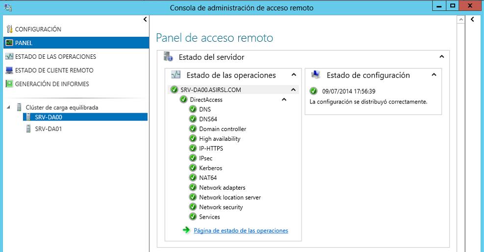 Error_DirectAccess_Certificado_Caducado_8.png