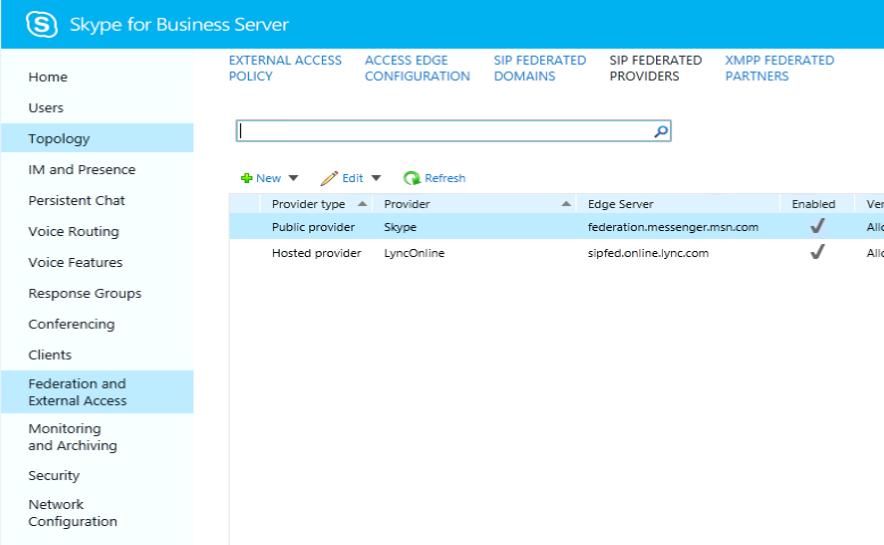 Federación Skype con Skype For Business_1.png
