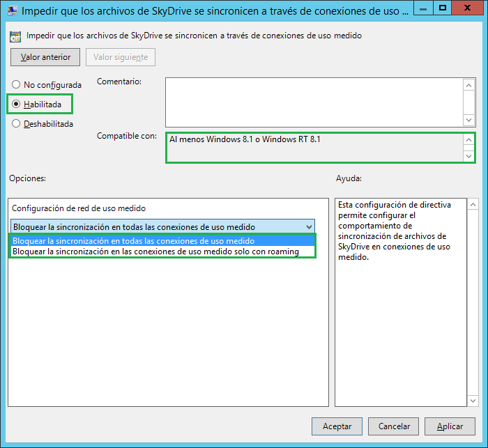 GPO_Windows_Server_2012_R2_SkyDrive_3.png