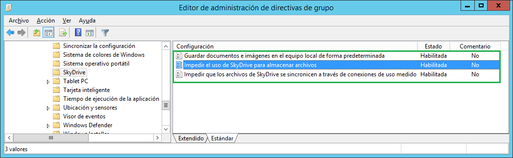 GPO_Windows_Server_2012_R2_SkyDrive_4.png