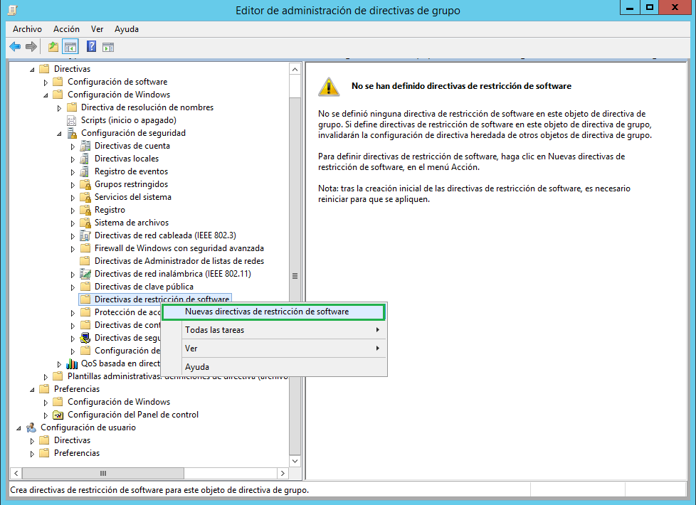 GPO_para_bloquear_CryptoLocker_0.png