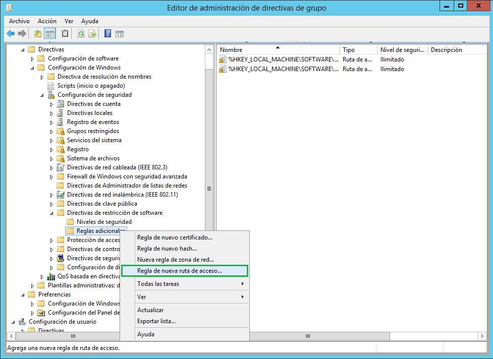 GPO_para_bloquear_CryptoLocker_1.png