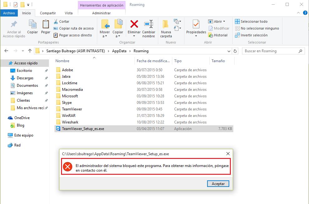 GPO_para_bloquear_CryptoLocker_11.png