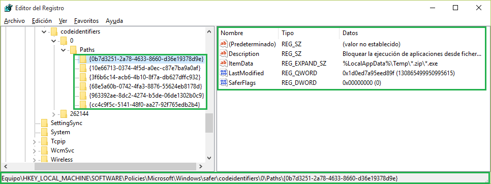 GPO_para_bloquear_CryptoLocker_16.png