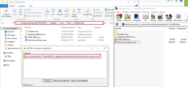 GPO_para_bloquear_CryptoLocker_17.png