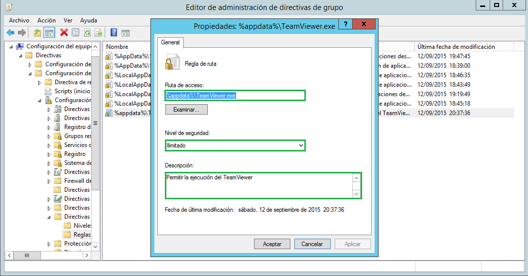 GPO_para_bloquear_CryptoLocker_19.png