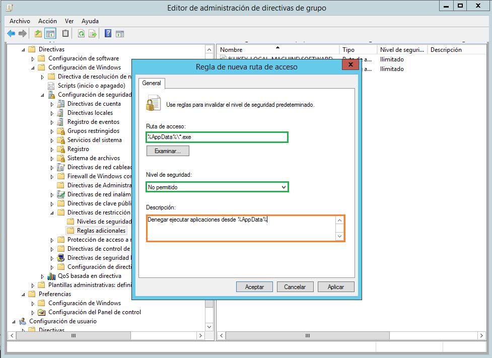 GPO_para_bloquear_CryptoLocker_3.png