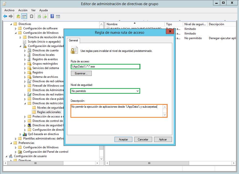 GPO_para_bloquear_CryptoLocker_4.png