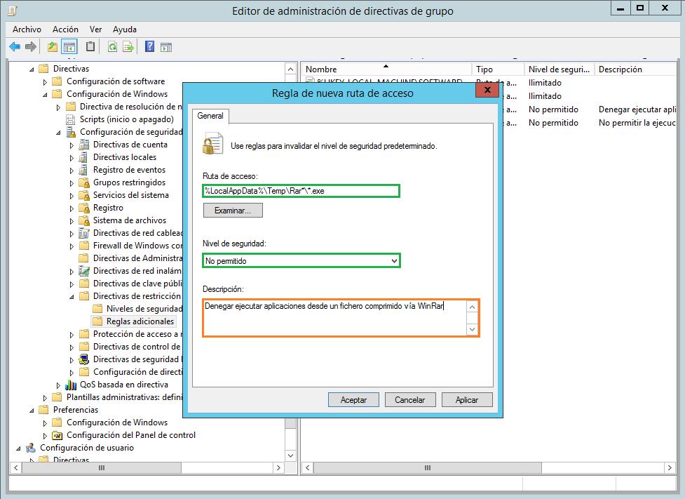GPO_para_bloquear_CryptoLocker_5.png