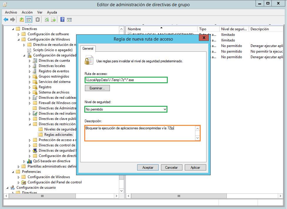 GPO_para_bloquear_CryptoLocker_7.png