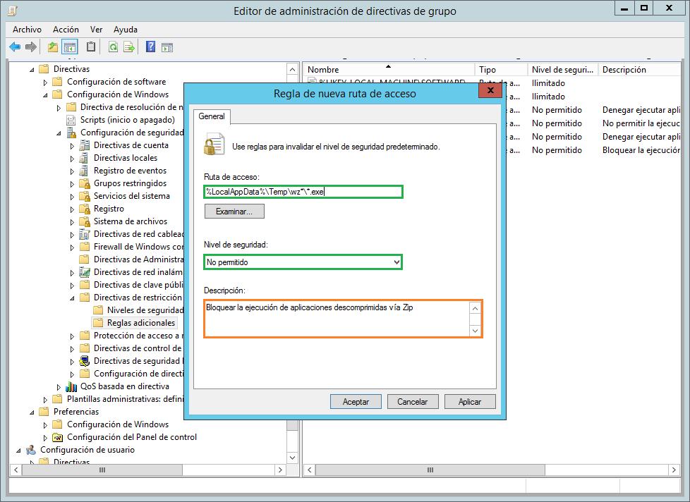 GPO_para_bloquear_CryptoLocker_8.png