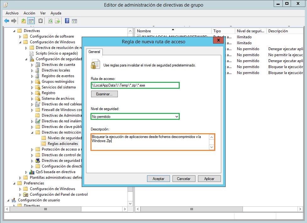 GPO_para_bloquear_CryptoLocker_9.png