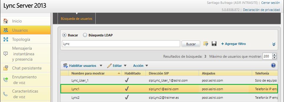 Híbrido Lync On-Premises - Lync Online_37.png