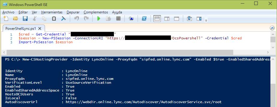 Híbrido Lync On-Premises - Lync Online_5.png