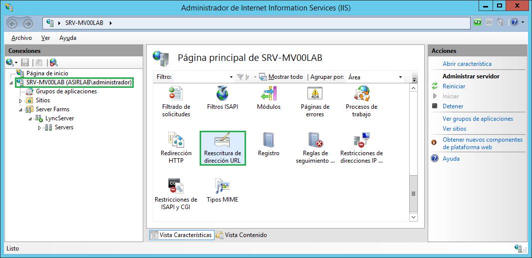 IIS_ARR_Proxy_Lync_56.png