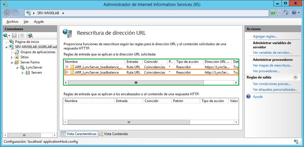 IIS_ARR_Proxy_Lync_57.png