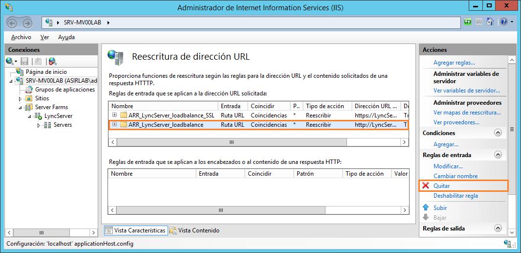 IIS_ARR_Proxy_Lync_58.png